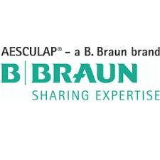 AESCULAP B. Braun Melsungen AG