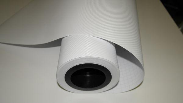 Speed Shield Autofolie (AUTOMOTIVE) 3D-Carbon